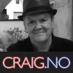 Craig logo