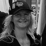 Anne Kathrine Morgenstjerne Teigen