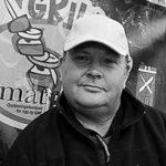 Bjørn Tore Teigen