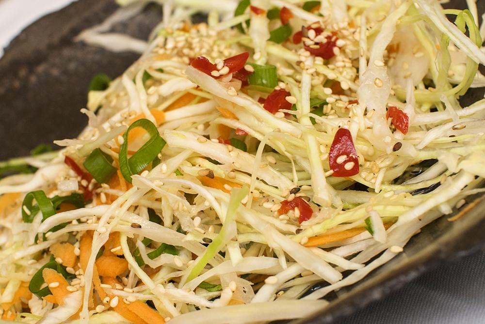 Craig asiatisk salat2