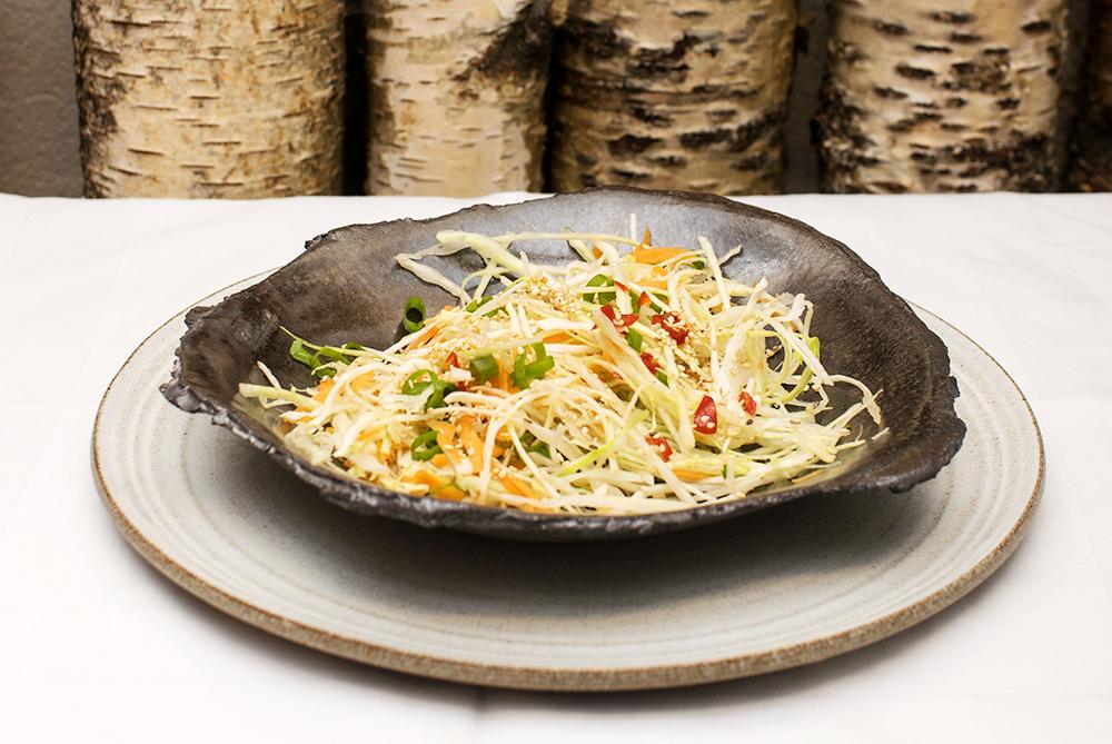 Craig asiatisk salat3