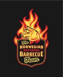 NNBBQTeam_logo