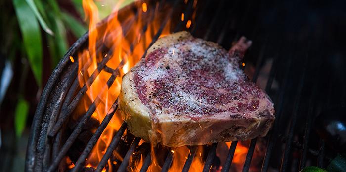 grillkjott-flammer