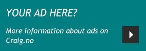 Your ad here-advertise